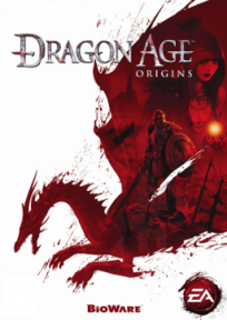DragonAgeOriginsCover