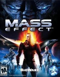 MassEffectCover
