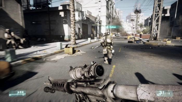 Battlefield3Screenshot