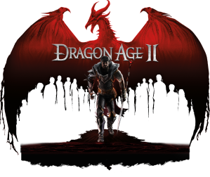 DragonAge2Logo