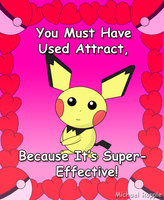 PokemonVDay