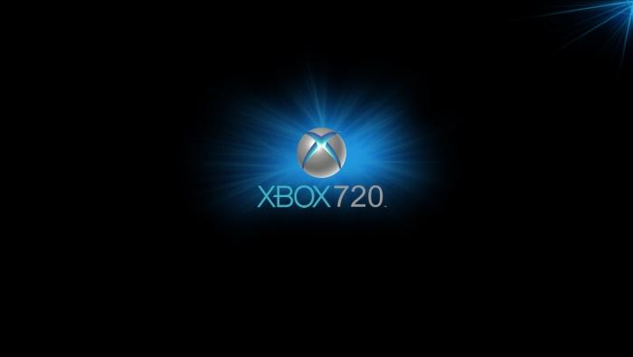Xbox_720_logo