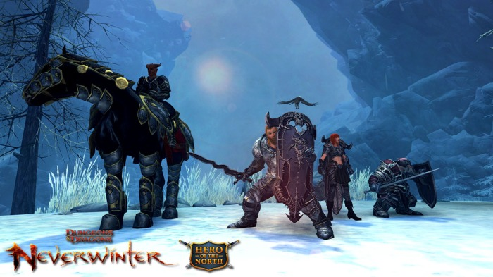 Neverwinter-open-beta-screenshot-13