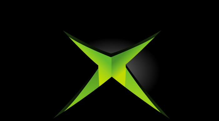 XBox_Logo-e1321650128697