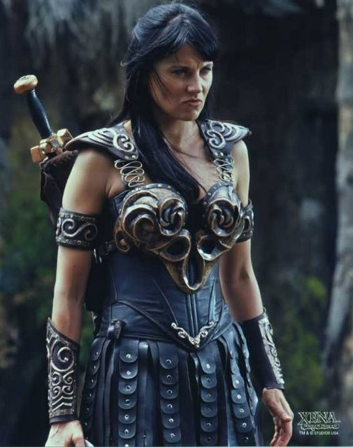 xena-warrior-princess-4980818-img