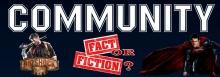 community-fof-may-13