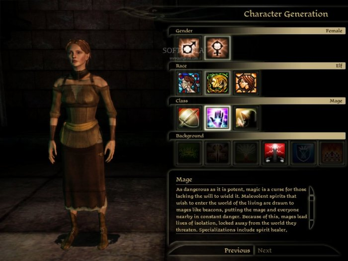 Dragon-Age-Origins-Character-Creator_3