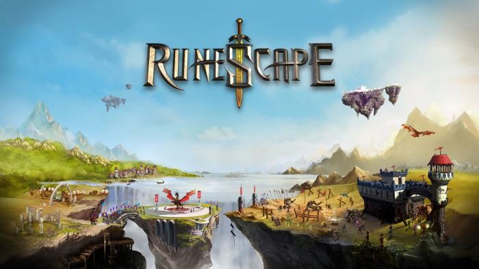 runescape_1920x1080