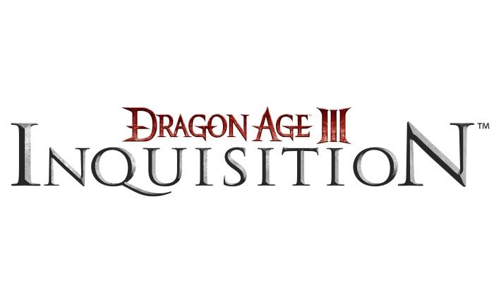 Dragon-Age-3
