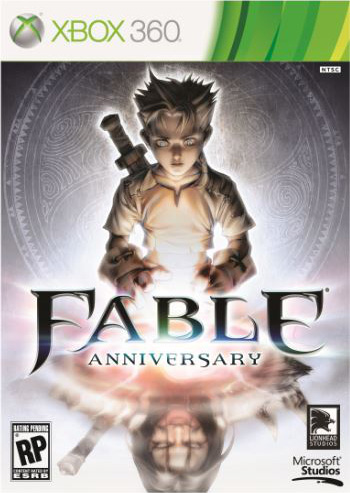 FABLE-BOX-ART