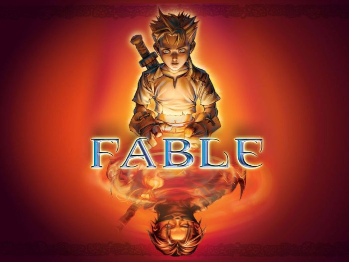 fable-for-xbox-1