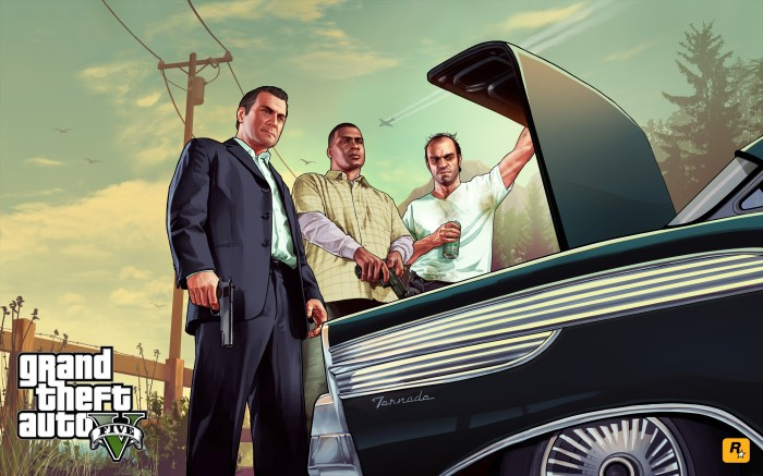 Grand-Theft-Auto-V-Trunk-Artwork