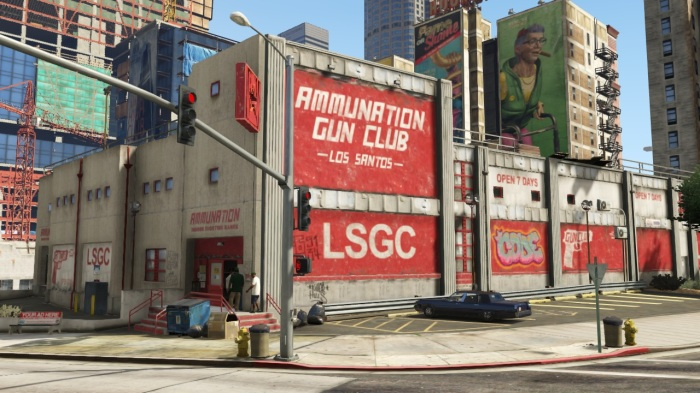 RSG_GTAV_Screenshot_283