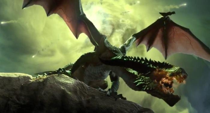 dragon-age-3-inquisition-E3