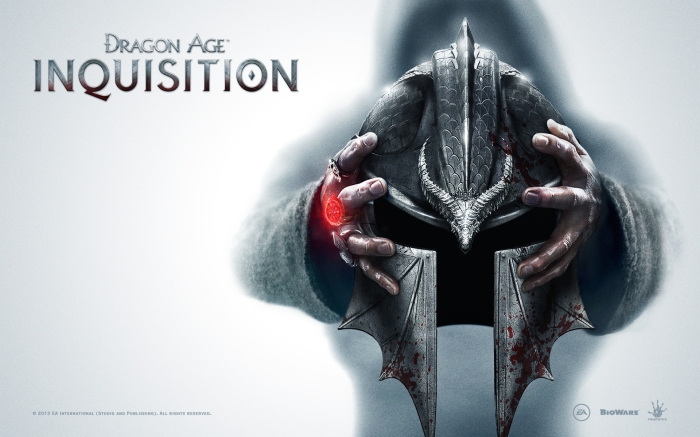 dragon-age-3-inquisition-game-wallpaper