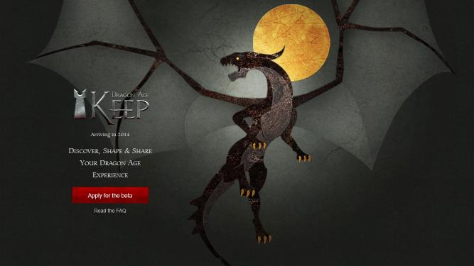 dragon_age_keep-pc-games