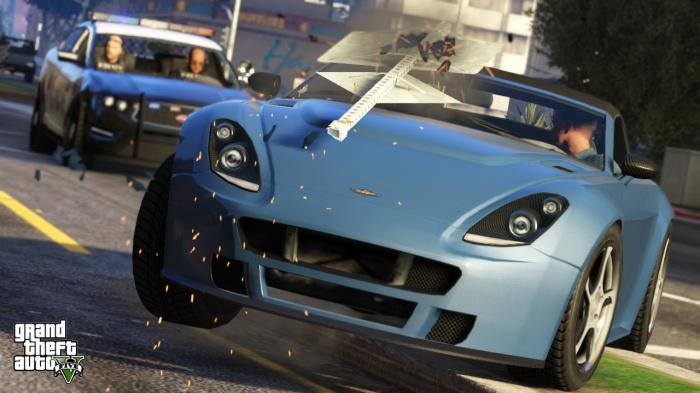 GTA-Online-Revealed