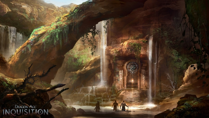 Inquisition_concept_art_-_rocks_and_water