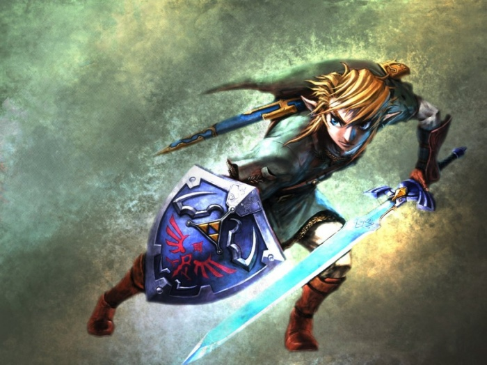 Legend-of-Zelda-Twilight-Princess-2