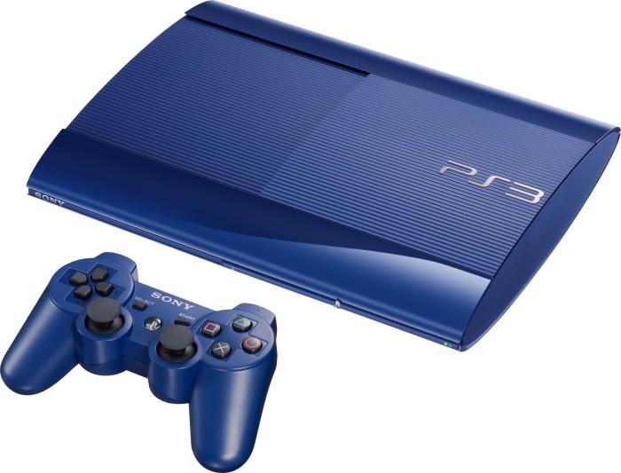 bluePS3