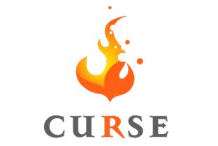 curse_logo-51336f71405b0