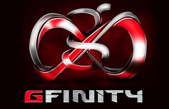 gfinity_logo
