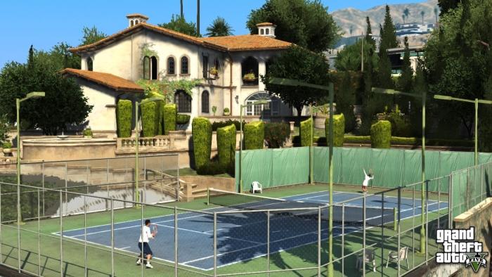 gta_v_tennis_screenshot