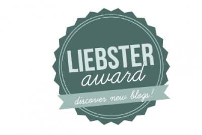 liebster-award-pfl