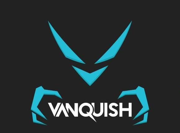 VanquishLogo