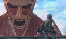 Attack-on-Titan-The-Last-Wings-of-Mankind-5