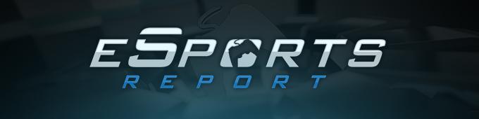esports-report-header