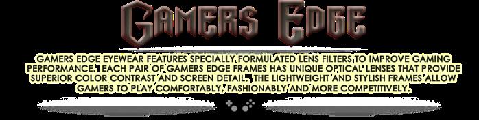 GAMER9_b36d5a2c-528b-4a82-8df6-8e742deacf9e