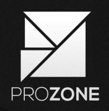 prozonelogo