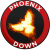 cropped-cropped-phoenix-down-logo.png