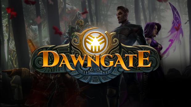 Dawngate-620x350