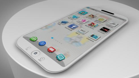 Nintendo-phone-concept-490x275