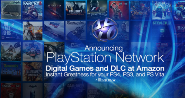 playstation-digital-amazon