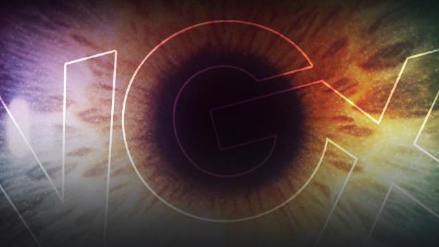 VGX_Logo