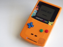 1004_gbc_pokemon_orange_yellow_02