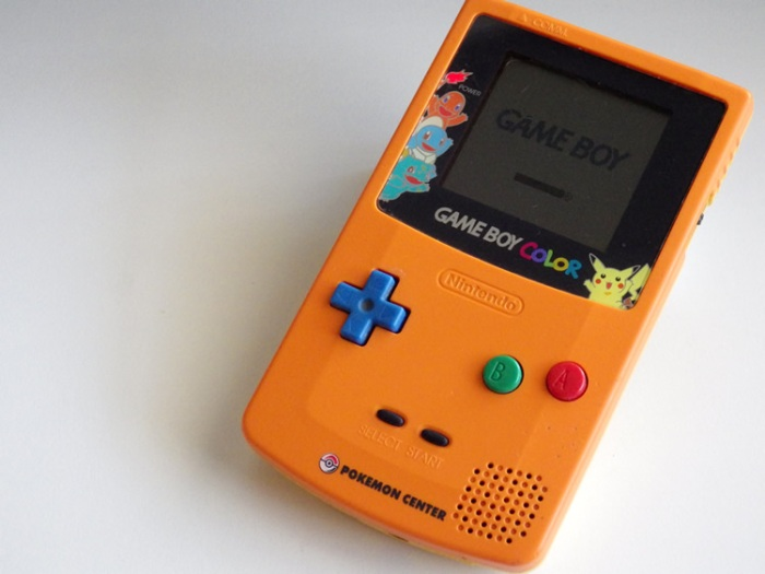 1004_gbc_pokemon_orange_yellow_02