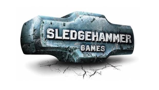 181486-sledgehammer_games_1