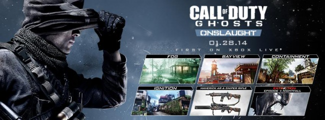 call_of_duty_ghosts_onslaught_thumb
