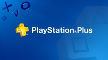 playstation_plus_001