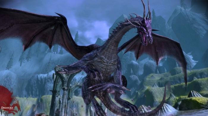 ps3_dragon_age_b344a24c81a7b34658f347d6a2debdda8