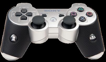 Sony-PS2-PS3-13-medium