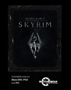 UpdatedSkyrim