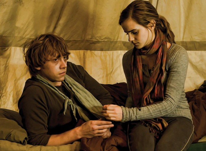 2010 Harry Potter and the Deathly Hallows (25)