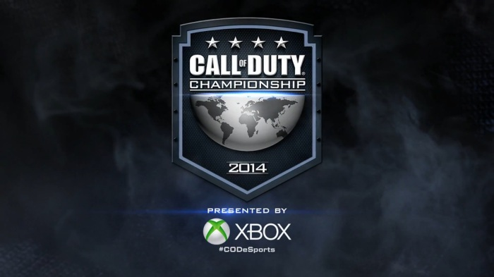 Call-of-Duty-Championship