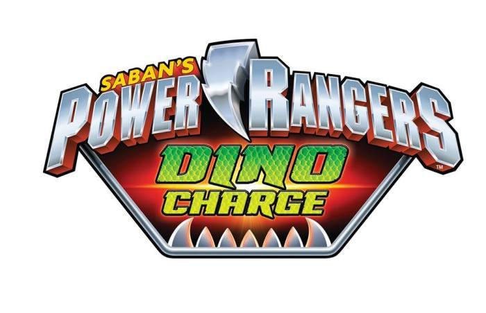 Dino_Charge_logo