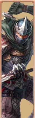 m_ninja_090205